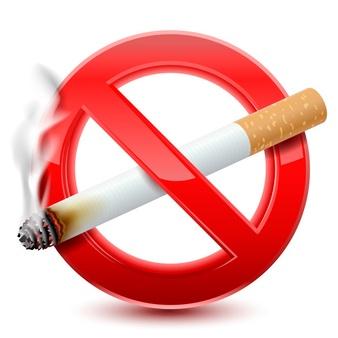 tüdős torna a dohányzásról való leszokáshoz
