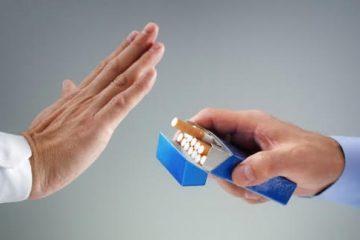 Megvan az ok, miért híznak a dohányzásról leszokott emberek
