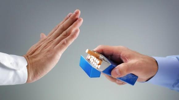 Leszokna a dohányzásról? Módszerek, amik beváltak